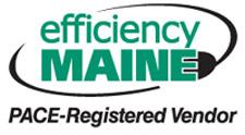 Efficiency Maine Logo